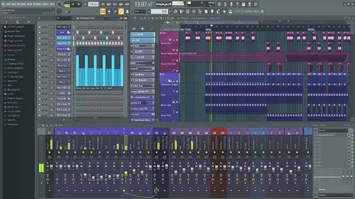 fruity-loops-20-producer-edition-new-features-6655042