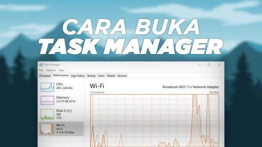 cara-buka-task-manager-windows-1158858