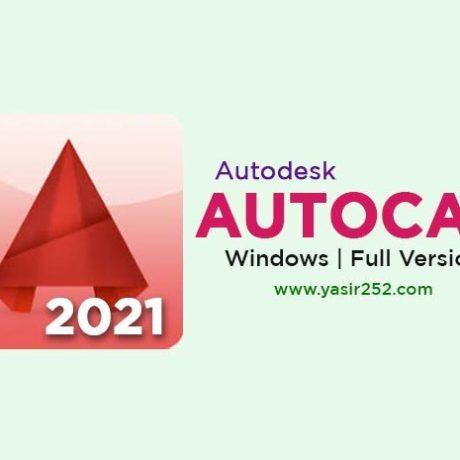 download-autocad-2021-full-6212014