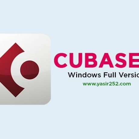 download-cubase-5-full-crack-8949249