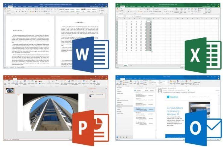 download-microsoft-office-2019-professional-plus-full-version-4537836-2561718