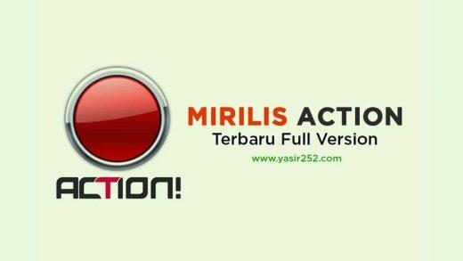 download-mirillis-action-full-version-9360674