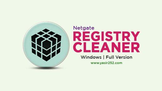 download-registry-cleaner-full-version-free-windows-4117583