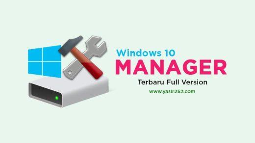 download-windows-10-manager-crack-full-version-7693492