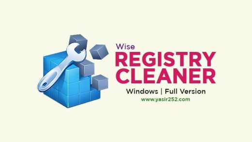 download-wise-registry-cleaner-full-7555216