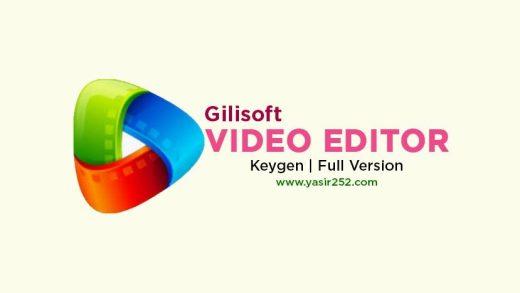 gilisoft-video-editor-full-version-6880916