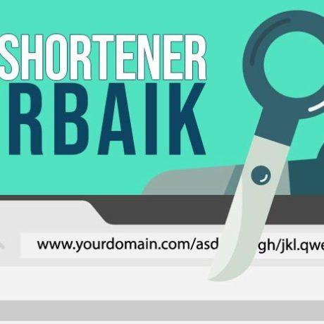 url-shortener-bayaran-tertinggi-indonesia-1095468