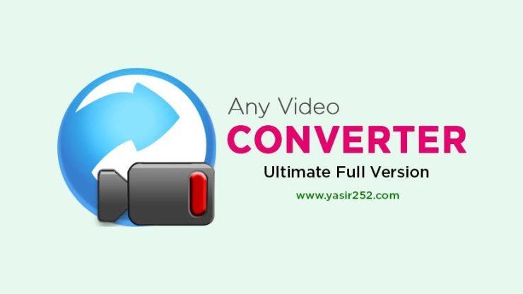 download-any-video-converter-full-version-crack-9877378