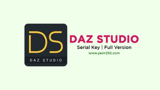 download-daz-studio-full-version-4141600