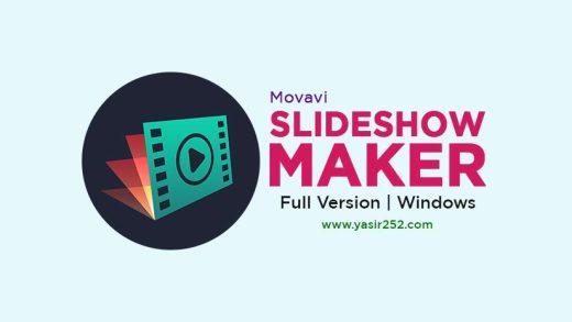 download-movavi-slideshow-maker-full-version-windows-free-pc-1911765