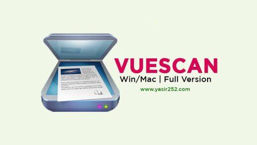download-vuescan-full-version-windows-mac-9017339