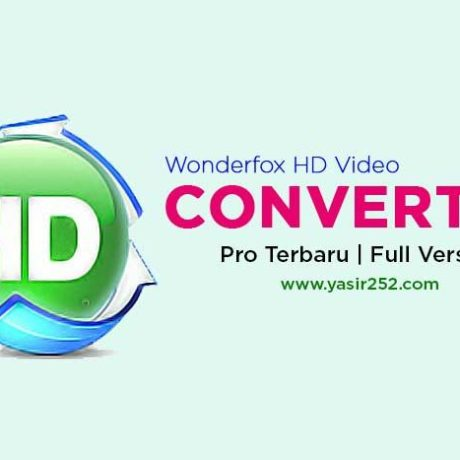 download-wonderfox-hd-video-converter-pro-full-version-gratis-5228069
