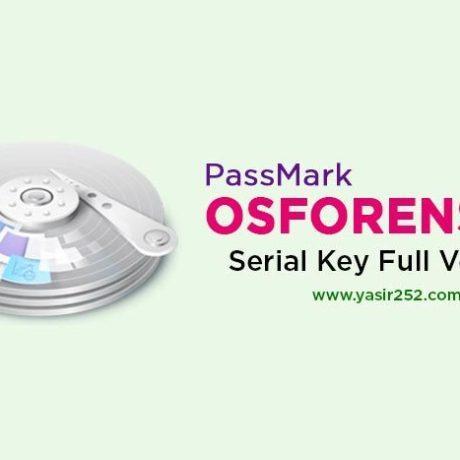osforensics-free-download-full-version-crack-1383045