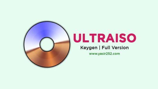 ultraiso-full-crack-free-download-windows-4653268