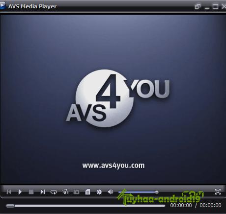 avs2bmedia2bplayer-5036423-8793467