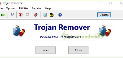 trojan2bremover-1586963-8046545