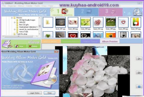 weddingalbummaker-6456373-5606765