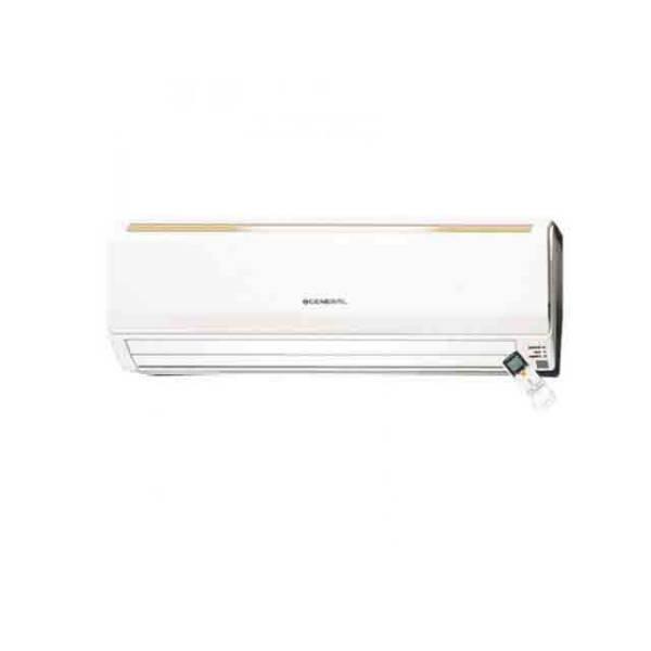 General Split Air Conditioner 1.5 TON AOGR18AHT