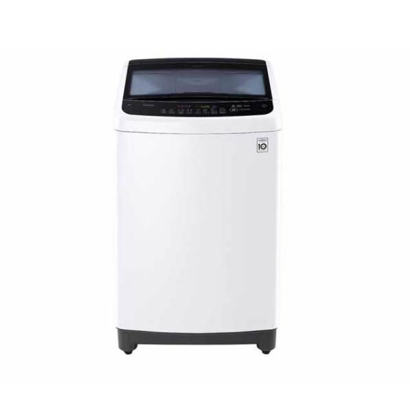 LG Top Load Washing Machine T-1066 10 KG