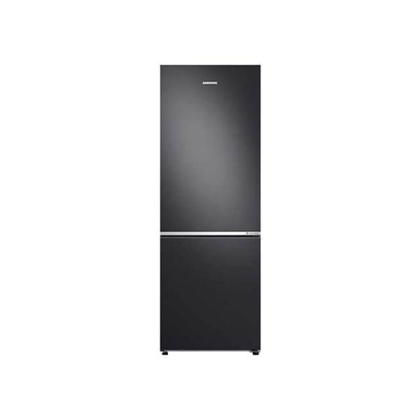 Samsung Refrigerator RB30N4050 Bottom Freezer