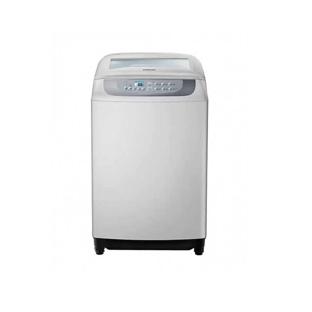 Samsung Top Load Washing Machine WA13F5S3QRY 13 KG
