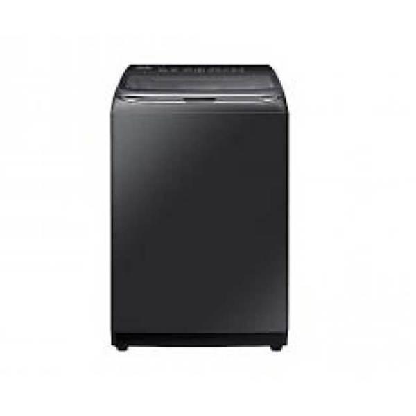 Samsung Top Load Washing Machine WA18M8700BG 18KG