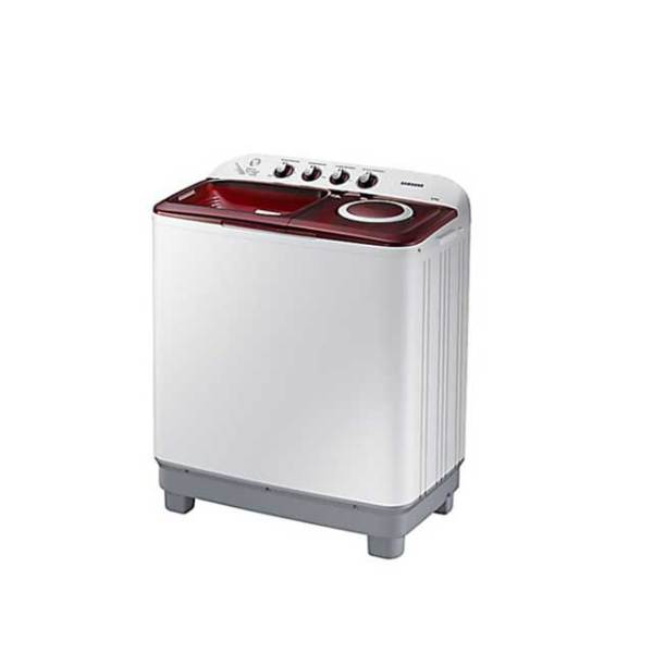 Samsung Twin Tub Washing Machine Wt85h3210