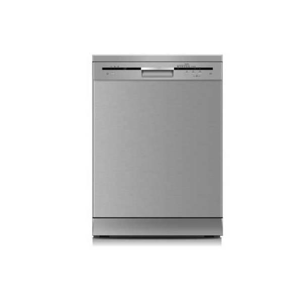 Sharp Dishwasher QW MB612-SS3