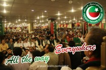 Love-of-Kaptan-Khan-Pakistan (17)