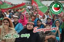 Love-of-Kaptan-Khan-Pakistan (29)