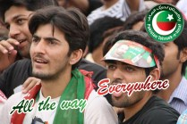 Love-of-Kaptan-Khan-Pakistan (5)
