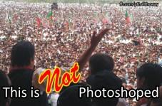 Pakistan-Tehreek-e-Insaf-Election2013-Campaign-Punjab (43)