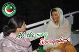 PTI-All-the-way-PTI-Everywhere (18)