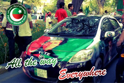 PTI-All-the-way-PTI-Everywhere (36)