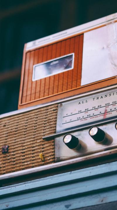 public radio listeners Can find you using proper SEO by Yasko Associates