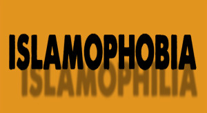 Image result for islamophobia