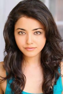 Yasmine Al-Bustami 2