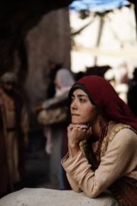 Al-Bustami II The Chosen