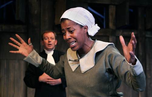 Yasmine.Jaspinder:The Crucible