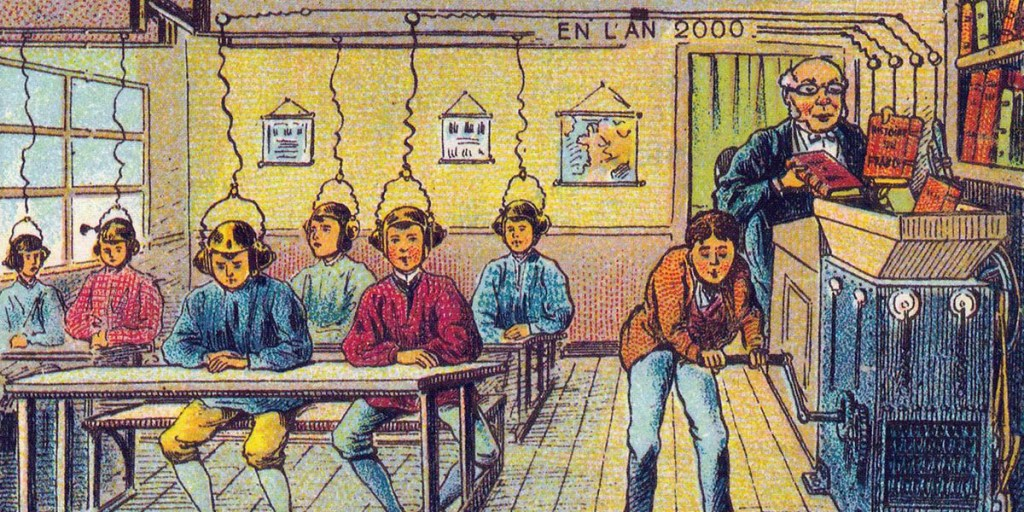 france-in-the-year-2000--future-school--jean-marc-cote-if-1901-or-villemard-if-1910-wikimedia-commons.jpg