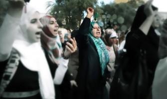 قضية المرأة في فكر الإمام رحمه الله