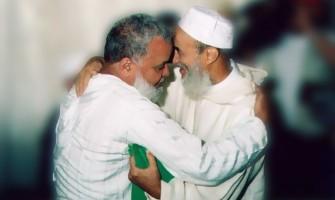 في الذكرى 6 لرحيل ذ.أحمد الملاخ..كلمة في الصحبة
