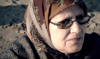 أم الوفاء   خديجة المالكي الشافعي رحمها الله