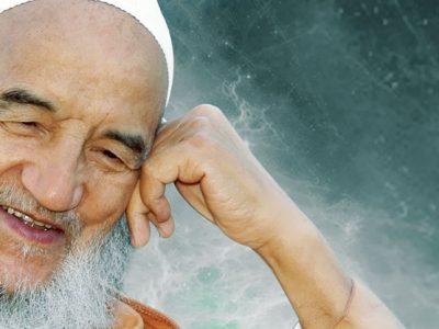 هكذا قال الإمام.. في 'الديمقراطية'