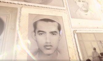 4 ربيع الثاني1347..مولد الإمام عبد السلام ياسين
