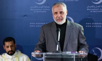 ذ حسن قبيبش: الإمام يتحدث عن التربية من منطلق الخبير الفقيه