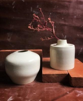 ceramistas de florianópolis