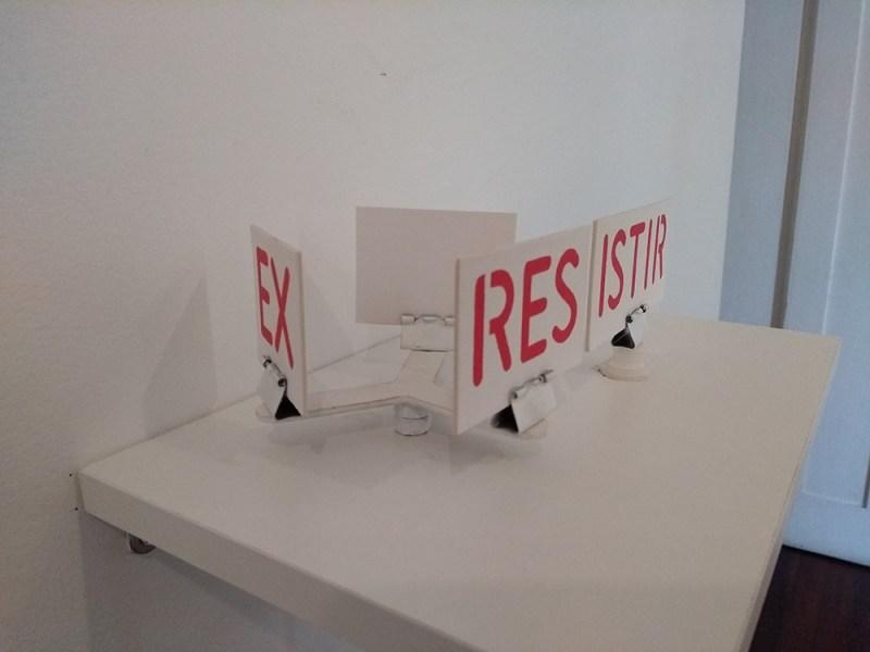 premio af de arte contemporânea na fundação cultural badesc