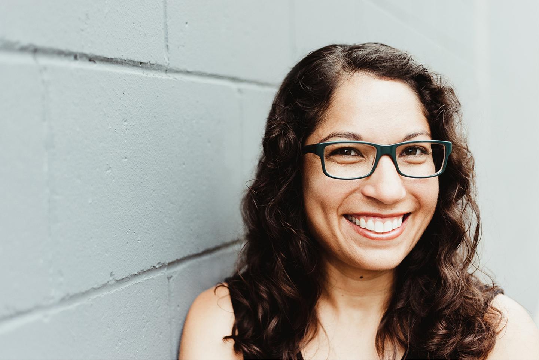 Andrea R. Jain