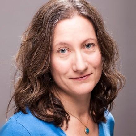 Carol Horton
